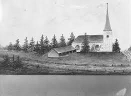 StJohnsIda-1900